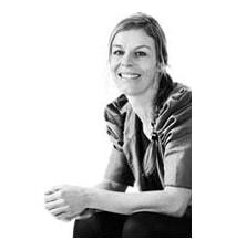 Hanne Kortegaard