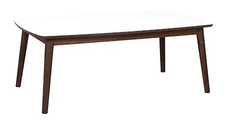 Bild av CASØ Furniture CASØ 503 soffbord