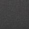 Donna fåtölj – Hög, gråsvart