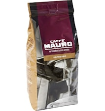 Espresso kaffebönor