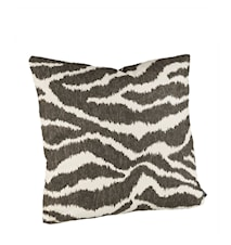 Wild Cat Kuddfodral Peppercorn 50x50