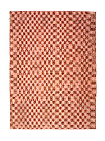 Bild av Classic collection Ruby Matta 80x200 Burnt Orange
