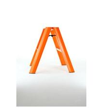 2 step Orange
