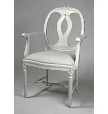Kallholmen Vilhelmina karm stol