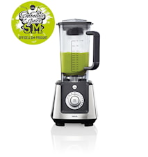 PowerFuel Blender 1,5 L