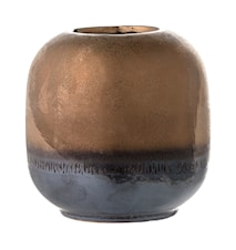 Vas Bronze