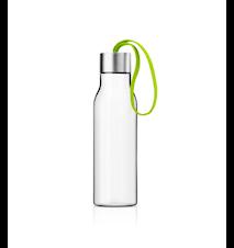 Vandflaske Lime