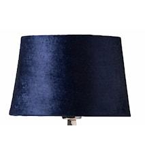 Lampskärm Lola 20 cm