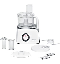 MCM4000 StyLine Foodprocessor