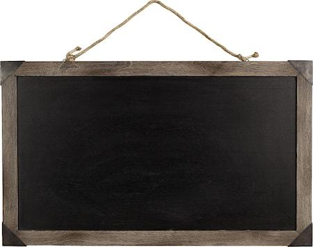 Writingboard griffeltavla