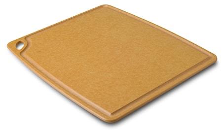 Sage Trancherlauta 40×48 cm