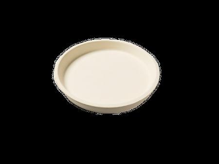Pizza- & bagesten med Keramik Ø 36 cm