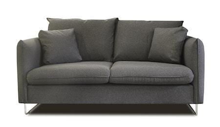 Caffe 2-sits soffa