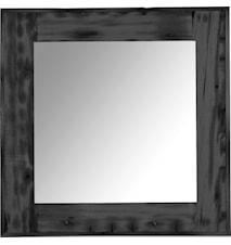 Axel 135 cm spegel