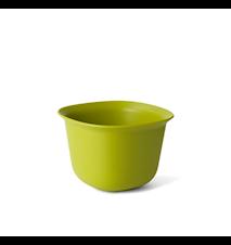 Tilberedningsskål 1,5L Small Grønn
