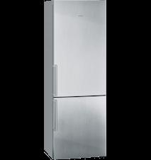 KG49EBI40 Kjøleskap