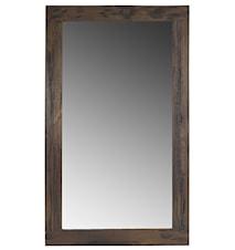 Bronx Spegel Antique 125x220 LP