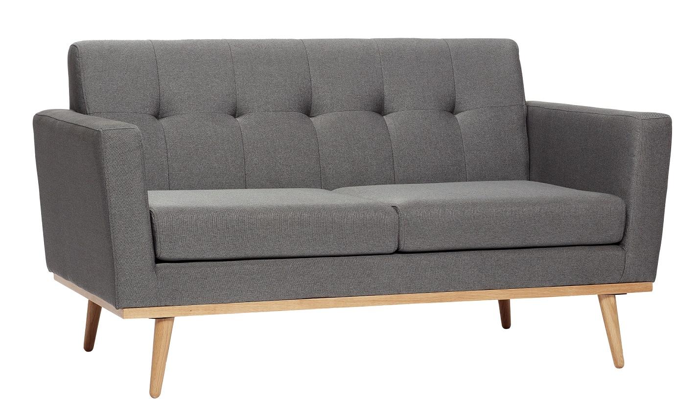 Hübsch classic soffa
