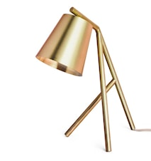 Hilma bordslampa