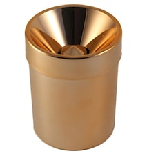 Spittoon copper