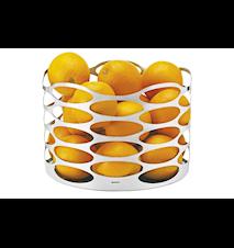 Embrace fruktkurv, 17 x 23 cm