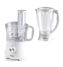 Foodprocessor & Blender