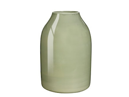 Botanica Vase dæmpetgrøn 35 cm