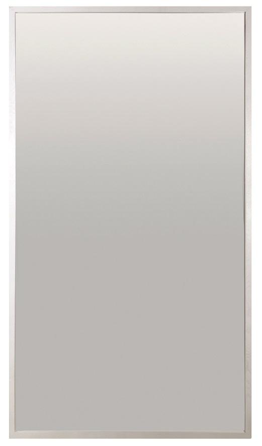 Box spegel