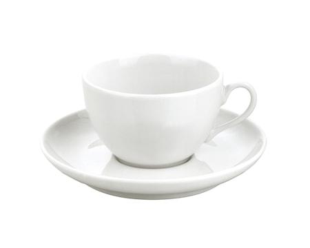 Kjøp Cecil kopp hvit 2cfd6370d122b