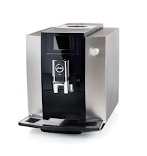 E6 Espressomaskine Platine