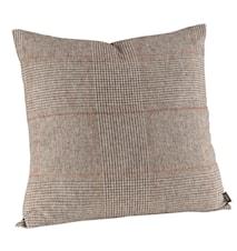 Edward Kuddfodral 50x50 Beige/grey