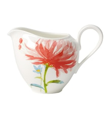 Anmut Flowers Creamer 6 pers. 0,20l