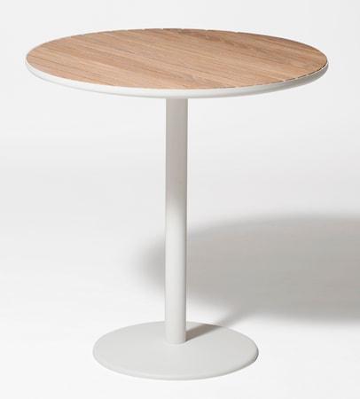Bild av SMD Design Brunnsviken matbord