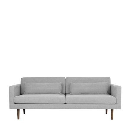 Air Soffa grå