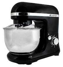 Kjøkkenassistent 650W, Black