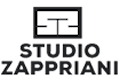 Studio Zappriani