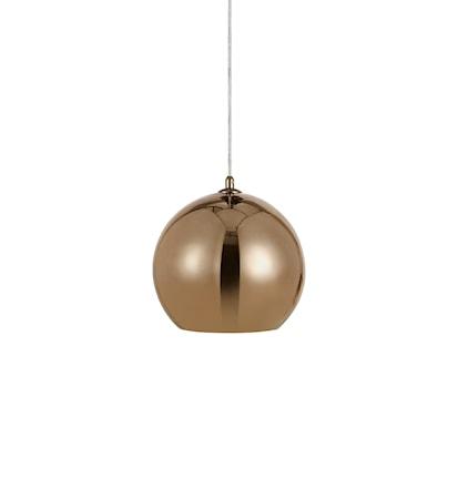 Avalon Taklampa Guld från Markslöjd hos ConfidentLiving.se