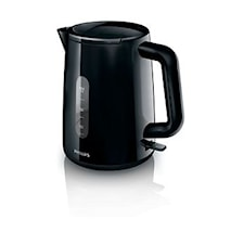 Vattenkokare HD9300/90 Black