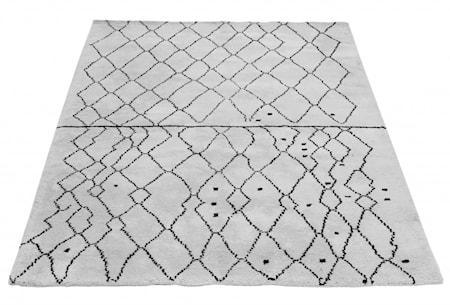 Bild av Massimo Marrakesh Handvävd matta