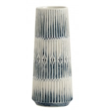 Vas Blue Rill Tall