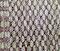 Goa matta - Sjögräs