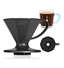 Kaffefilter Hållare BIALETTI