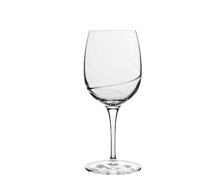 Aero Rödvinsglas 36,5cl