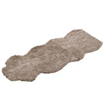 Aussie Longo Korthåret fåreskind ca 60x140 cm - Cork