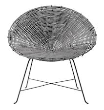 Kubu stol