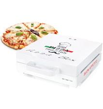 Pizzaugn/box