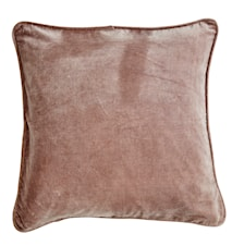 Velvet Cushion Cover Kuddfodral - Raid