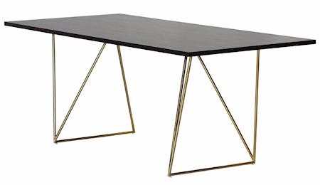 Bild av Dan Form Denmark Free matbord