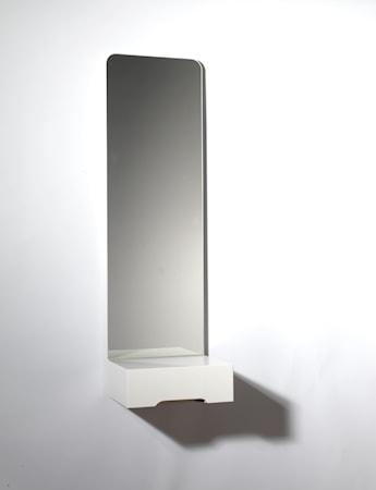 Prisma 35 spegel