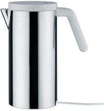 Hot it vannkoker – Hvit